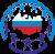 Логотип 150px АКОО Вместе против рака