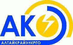 Работодатель-АКОО-Вместе-против-рака-Алтайкрайэнерго