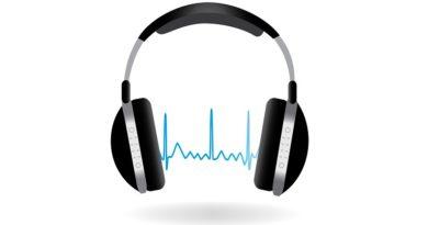 Аудиосенасы против рака для онкобольных