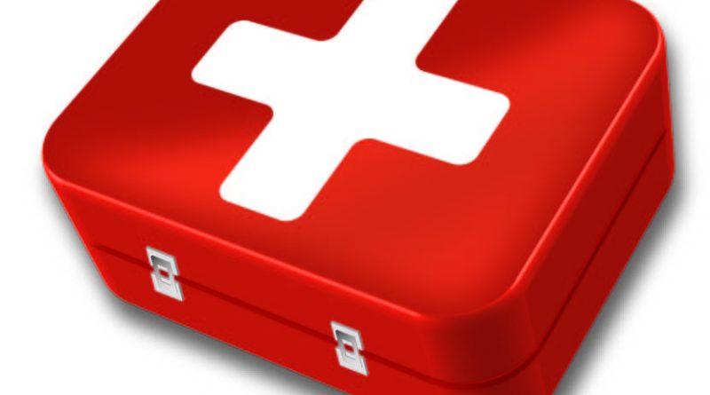 Как восстановить здоровье после болезни. Советы психолога