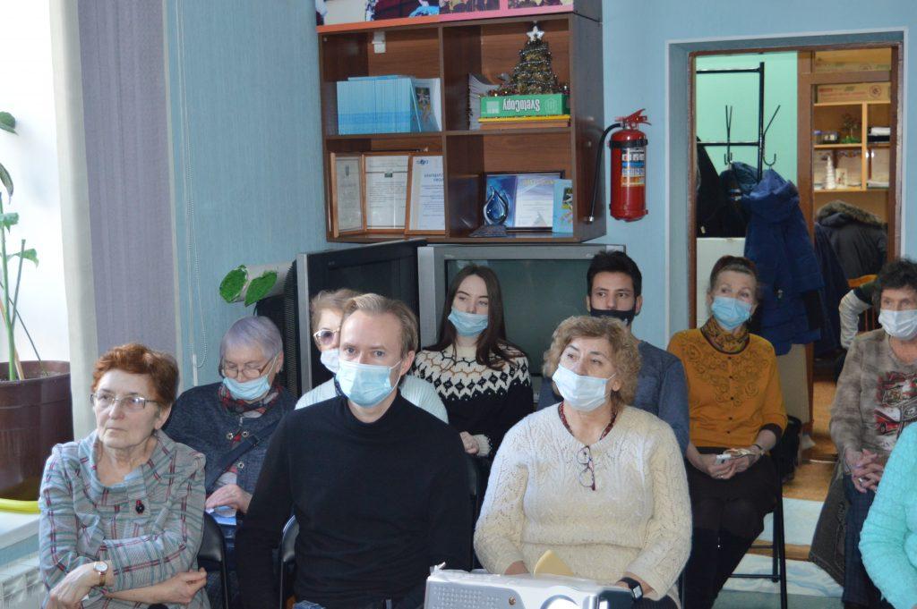 Встреча с главным онкологом Алтайского края (10)