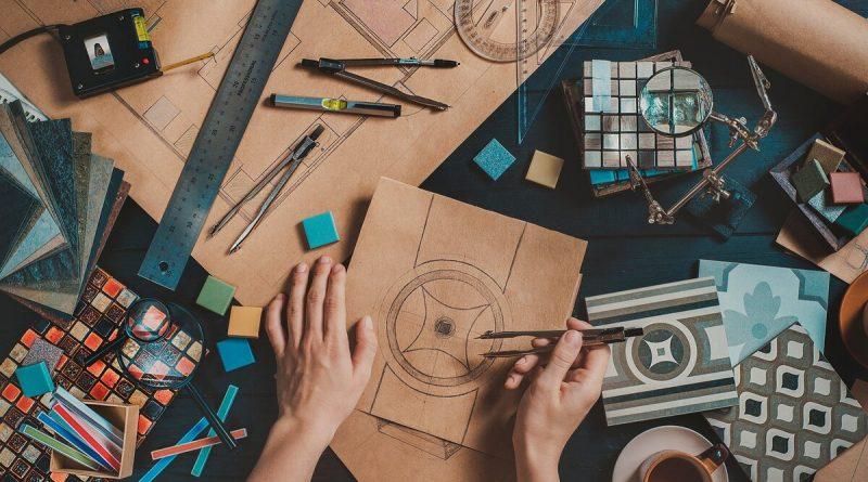 Творчество - это язык, на котором могут говорить все