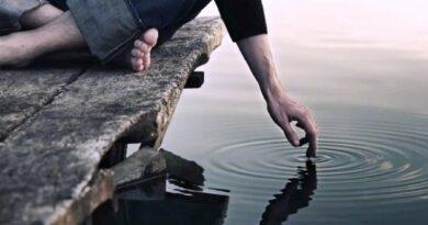 Советы психолога: Где найти точки опоры в минуты отчаяния